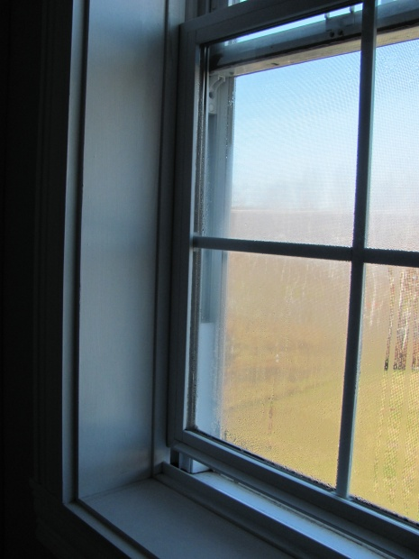 Condensation on all windows-picture-2.jpg