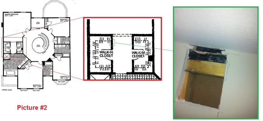 Load bearing walls? all 2nd floor interior wall non-load bearing?-picture-2.jpg