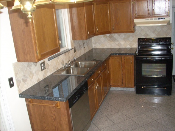 House remodeling-picture-2097.jpg