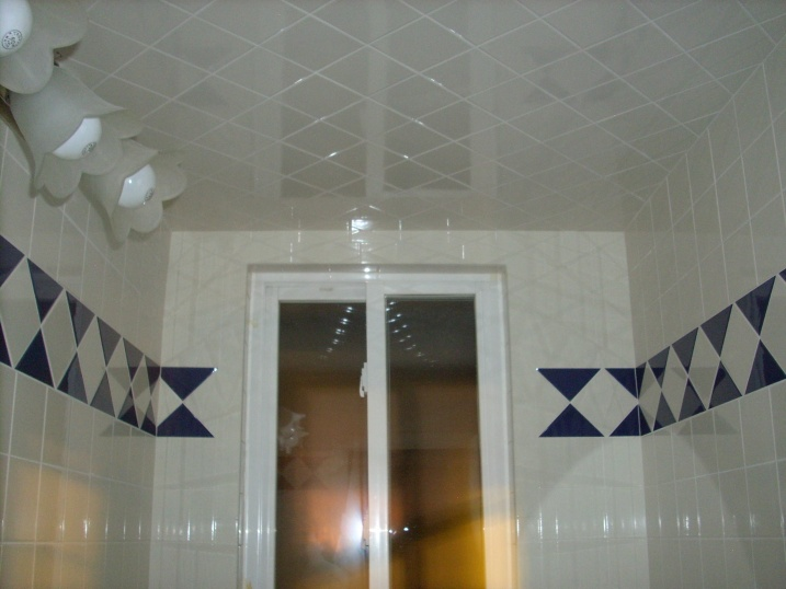 House remodeling-picture-2146.jpg