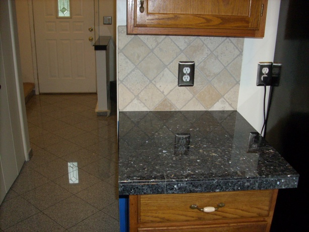 House remodeling-picture-2173.jpg
