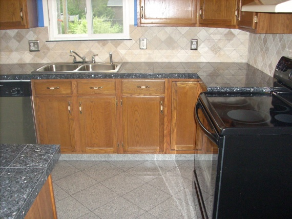 House remodeling-picture-2184.jpg