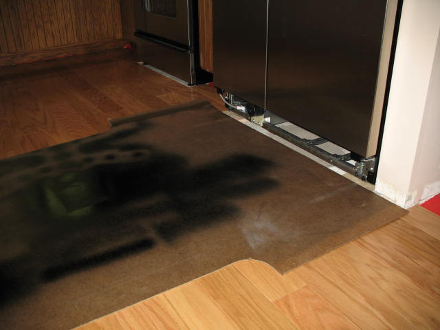 Preping new cabinets for granite-picture-275.jpg