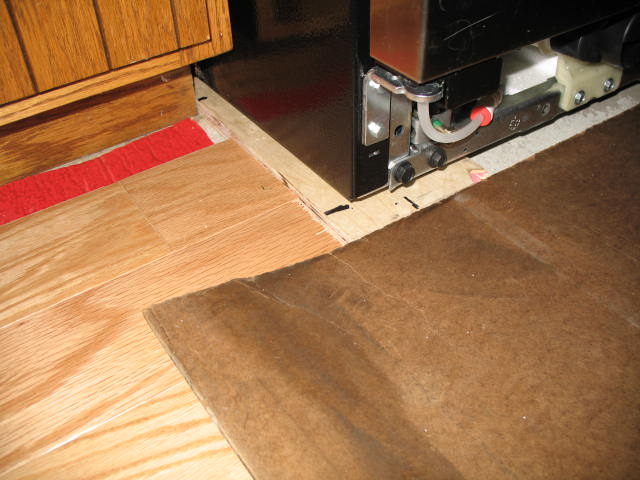 Preping new cabinets for granite-picture-276.jpg