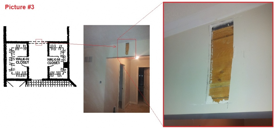 Load bearing walls? all 2nd floor interior wall non-load bearing?-picture-3.jpg