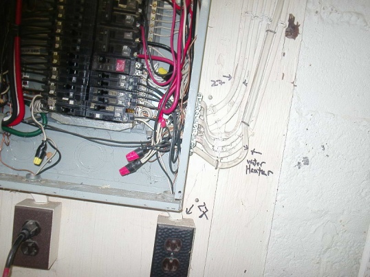 Nuetral from feeder cable to main panel question?-picture-654.jpg