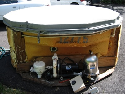 Hot Tub Project, need help!-picture-70.jpg