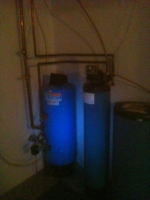Help with water softener-picture.jpg