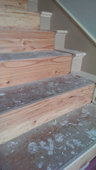 stair bullnose-picture.jpg