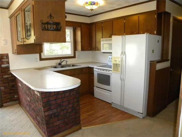 How to remodel Kitchen-picture-uh-f9e01a3eb45abbb74d69193a21c53a0-ps-def46187be14b3a5b07a1242cfa6cd34.jpg