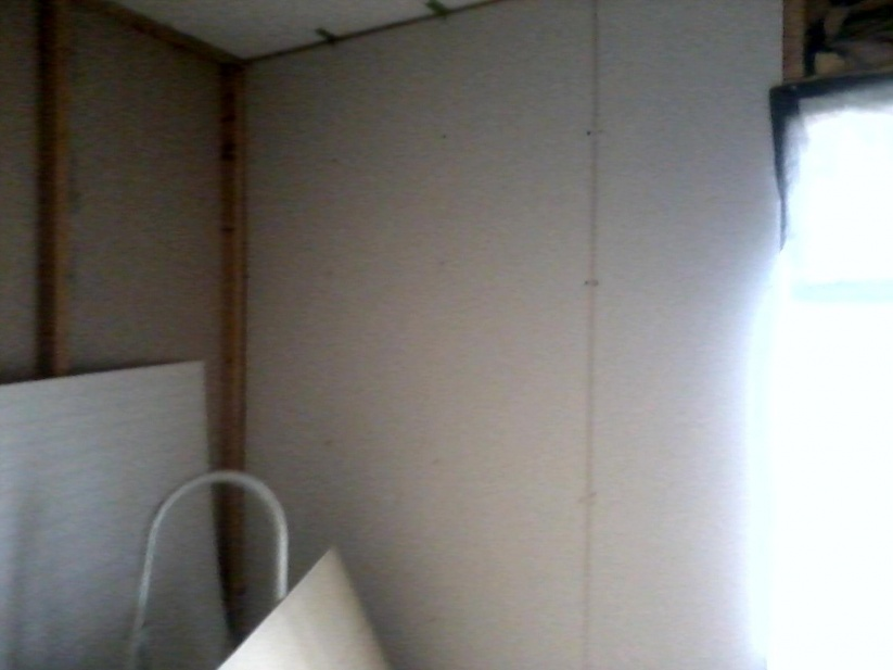 Complete Mobile Home Remodel-picture0319132351_1.jpg