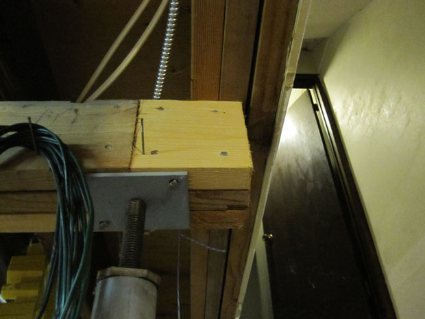 Basement beam concern-picture1.jpg