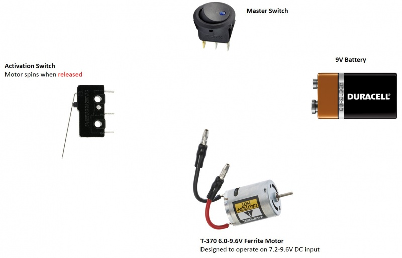 How to Wire This RC Motor?-picture1.jpg