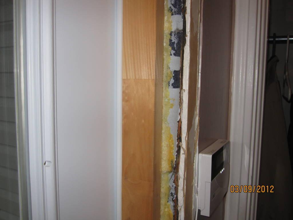 Door framing trouble-picture1.jpg