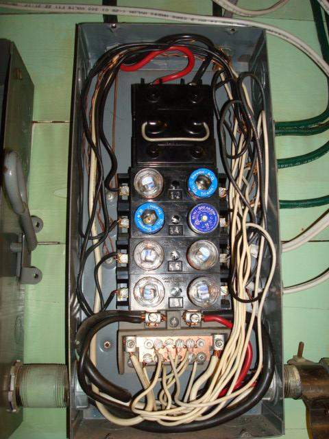 Murray 100 Amp Fuse Box - Wiring Diagram Replace forum-notice -  forum-notice.miramontiseo.it | Murray Fuse Box |  | forum-notice.miramontiseo.it