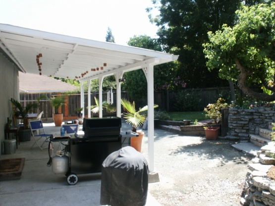 how to build an open garage?-picture186.jpg
