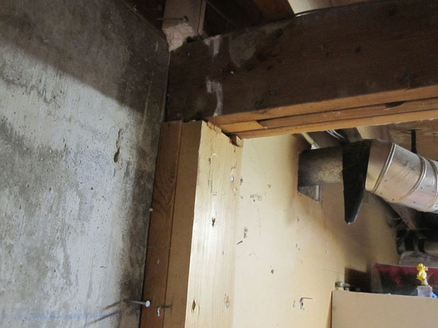 Basement beam concern-picture2.jpg