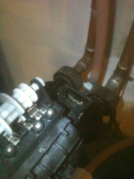 Help with water softener-picture2.jpg