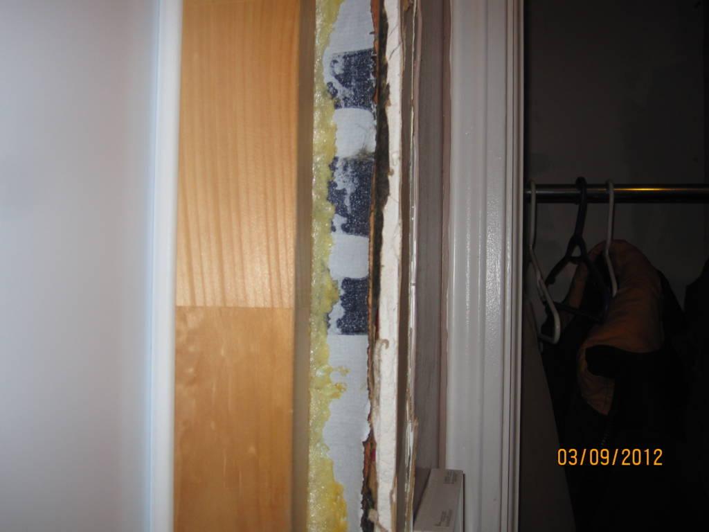 Door framing trouble-picture2.jpg