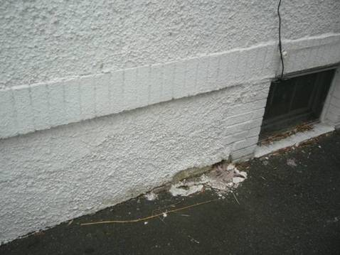 HELP!!!!....Stucco is Falling apart-picture2.jpg