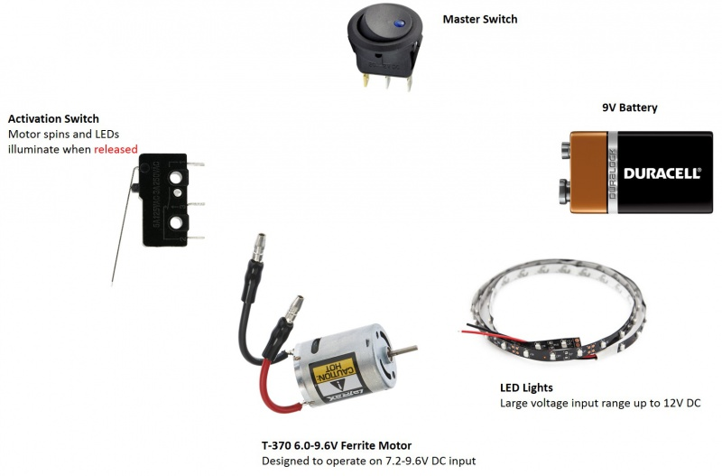 How to Wire This RC Motor?-picture3.jpg