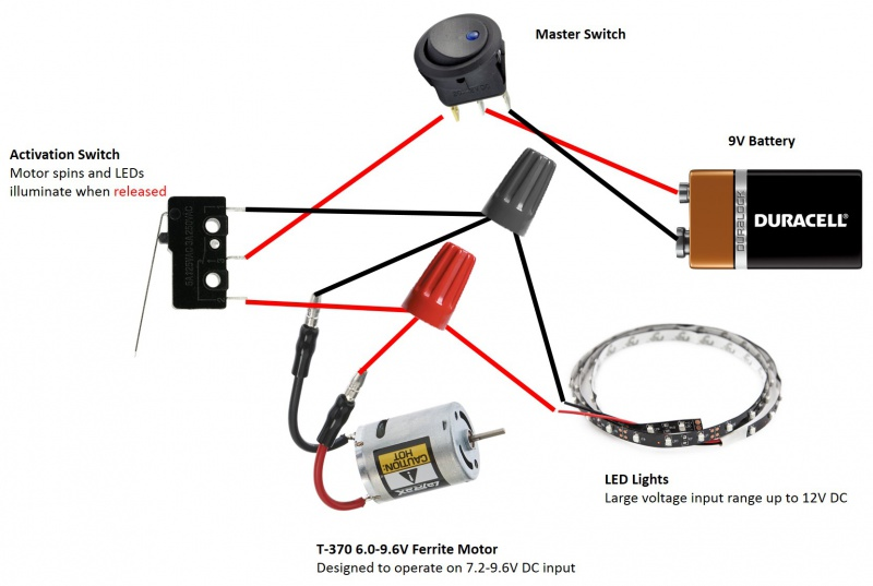 How to Wire This RC Motor?-picture4.jpg