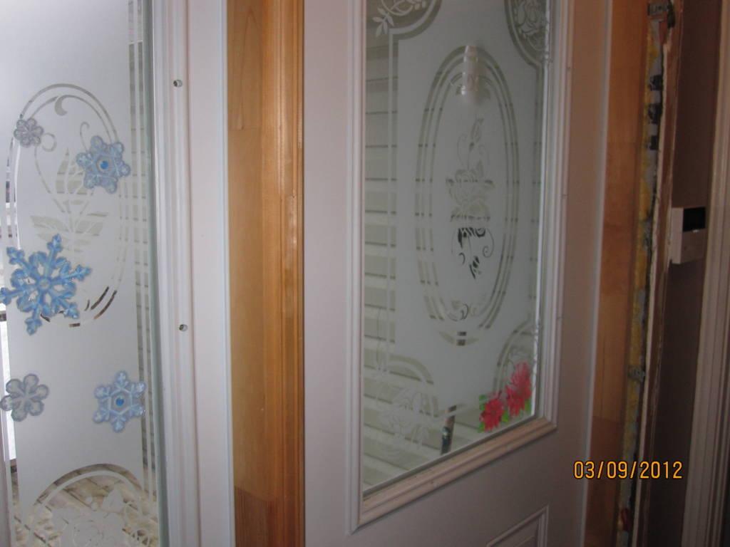 Door framing trouble-picture4.jpg