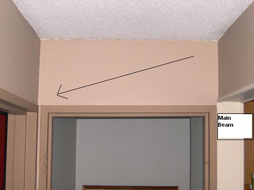 Noticeable slope on main floor...-pictures-002.jpg