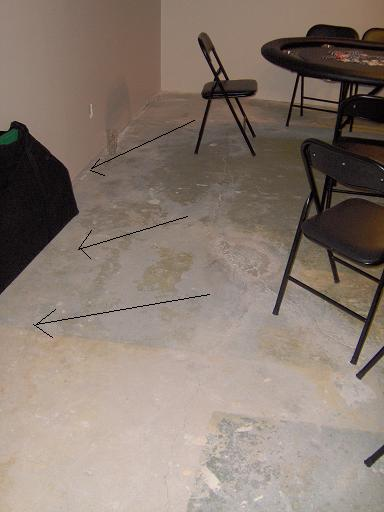 Noticeable slope on main floor...-pictures-004.jpg