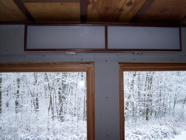 My  (300 sq. ft.) Homemade Birch/Walnut Ceiling-pictures-048a.jpg