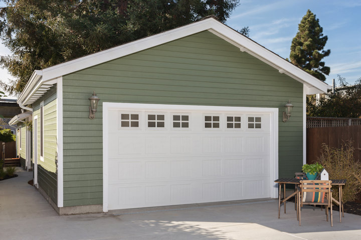 Is Your Garage Used For More Than Your Vehicles?-pimpgarage-lge.jpg