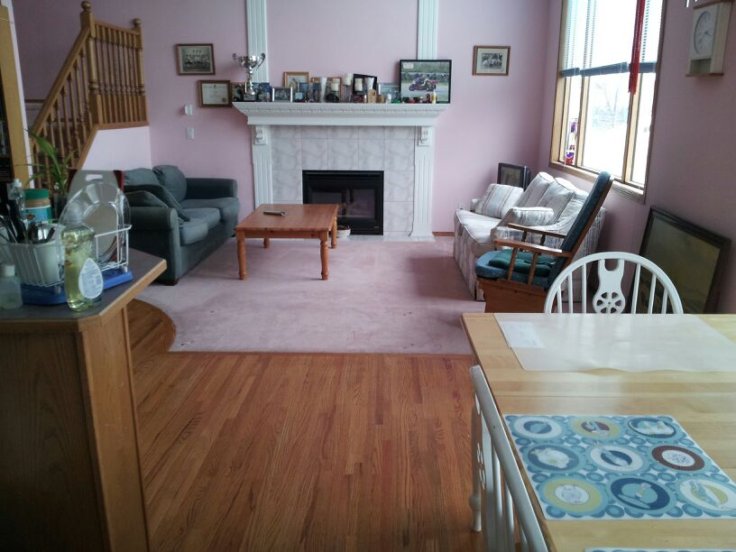 Matching oak-pink-living-room.jpg