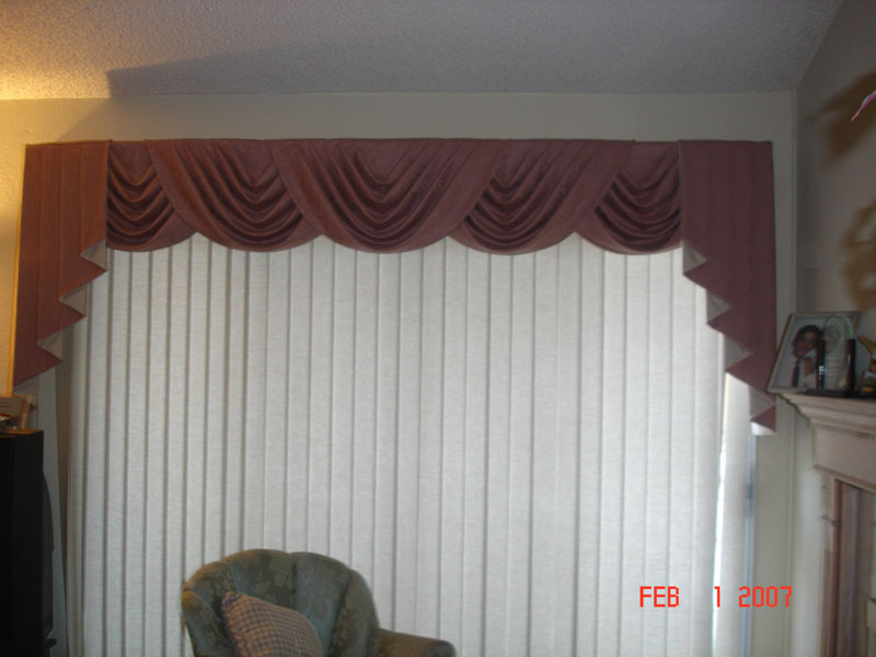 What if I recover my valance-pinkcurtain.jpg