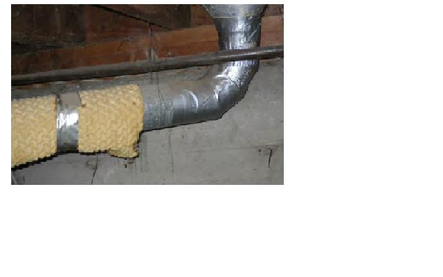 Mystery duct insulation material-pipe-insulation-material.jpg