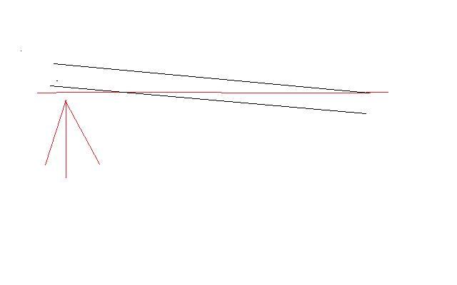 main line vent-pipe.jpg