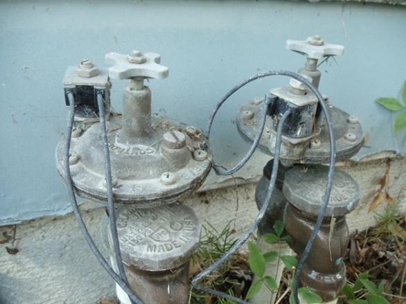Sprinkler (low water flow)-pipe.jpg