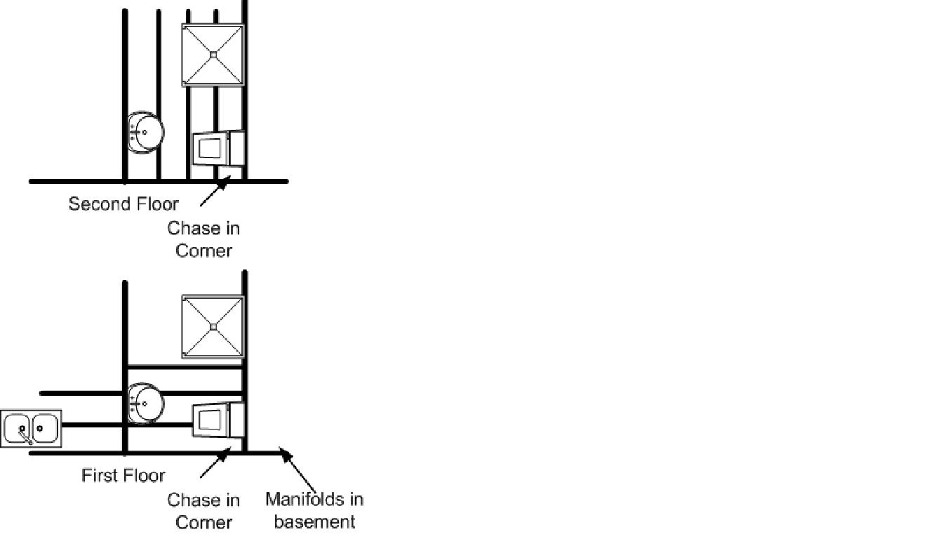 Pex: home-run vs Brach? Why not both?-pipe-layout.jpg