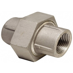 Name:  pipe-union-fittings-250x250.jpg