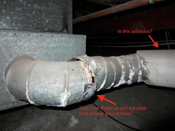 Floor Furnace Vent pipe-pipe1.jpg