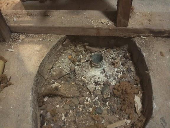 tub piping-pipe2.jpg