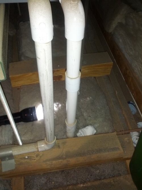 Heating affecting plumbing...for real-pipes-they-come-out-furnace.jpg