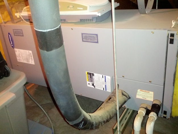 Heating affecting plumbing...for real-pipes-bottom-right-corner.jpg