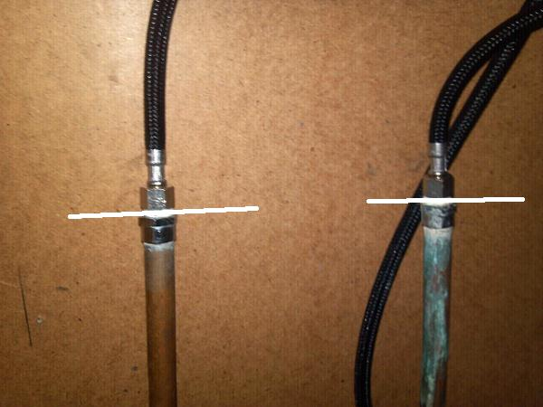 installing shut-off valves-pipes.jpg