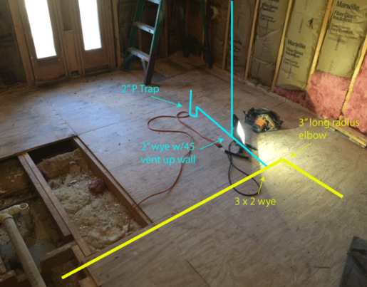 Master Bath Remodel - need some help-piping01.jpg