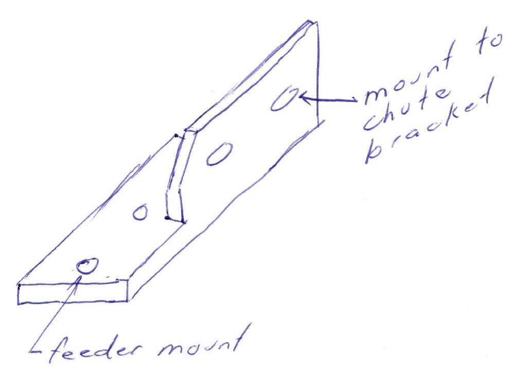 Attaching metal to plastic-pitching-bracket.jpg