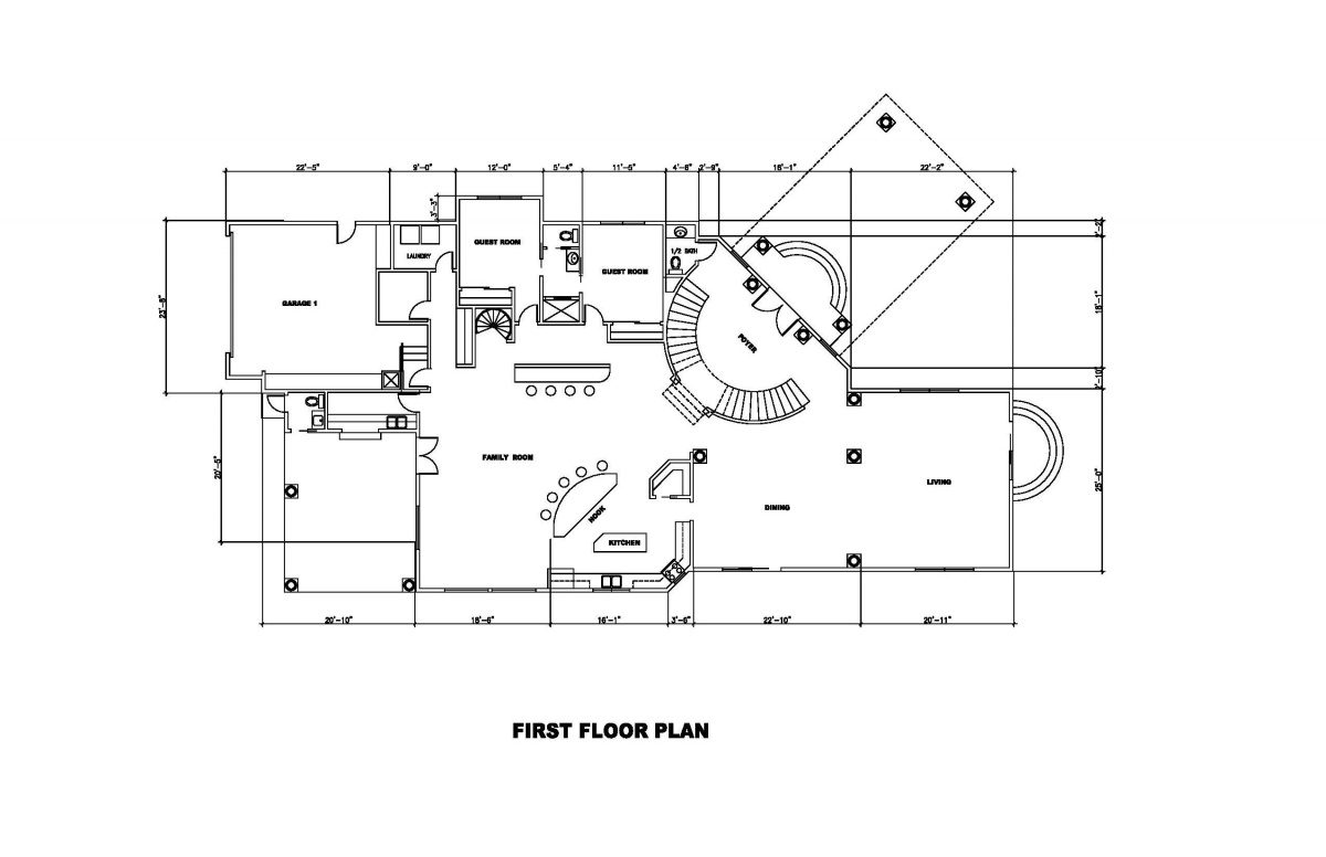 Help me redesign the first floor of my house-plan-1r-page-001.jpg