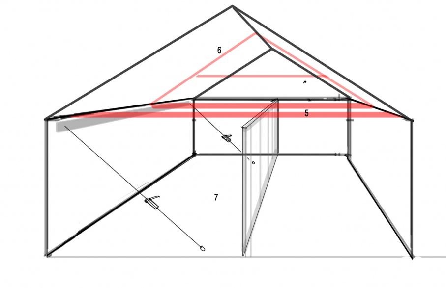 leaning garage wall and sagging roof line.-plan-2.jpg