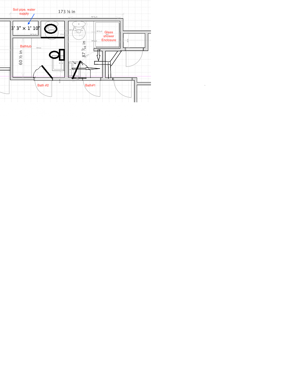 Bathroom layout question...-plan-3.png