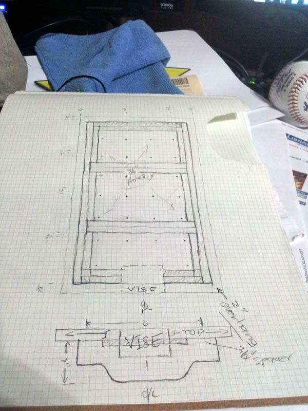 DIY Work Bench-plan-800.jpg