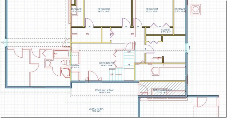 Insulating area under roof...-plan.jpg